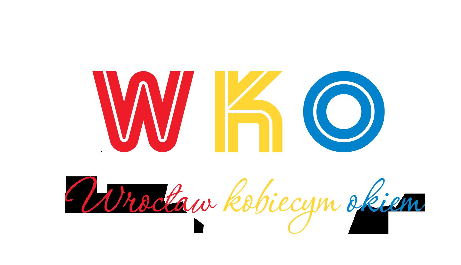Wrocław Kobiecym Okiem