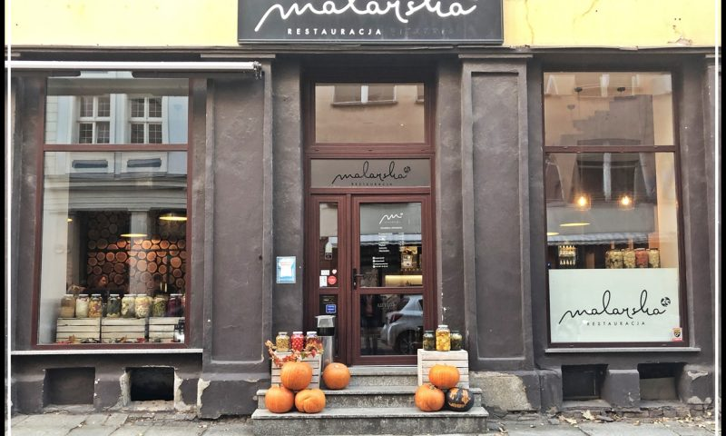 Restaurant Week 2018 Malarska 25