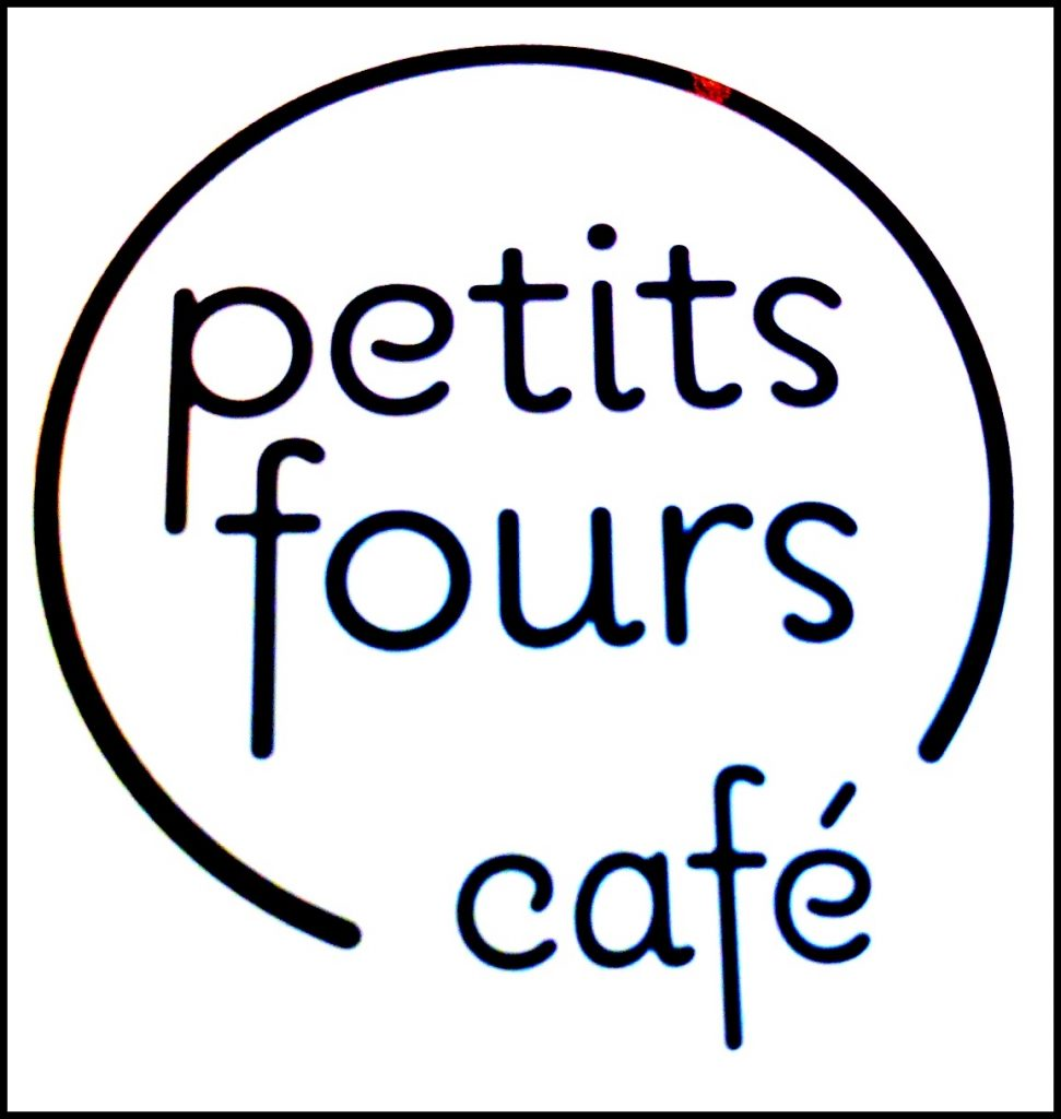 Petits Fours Cafe