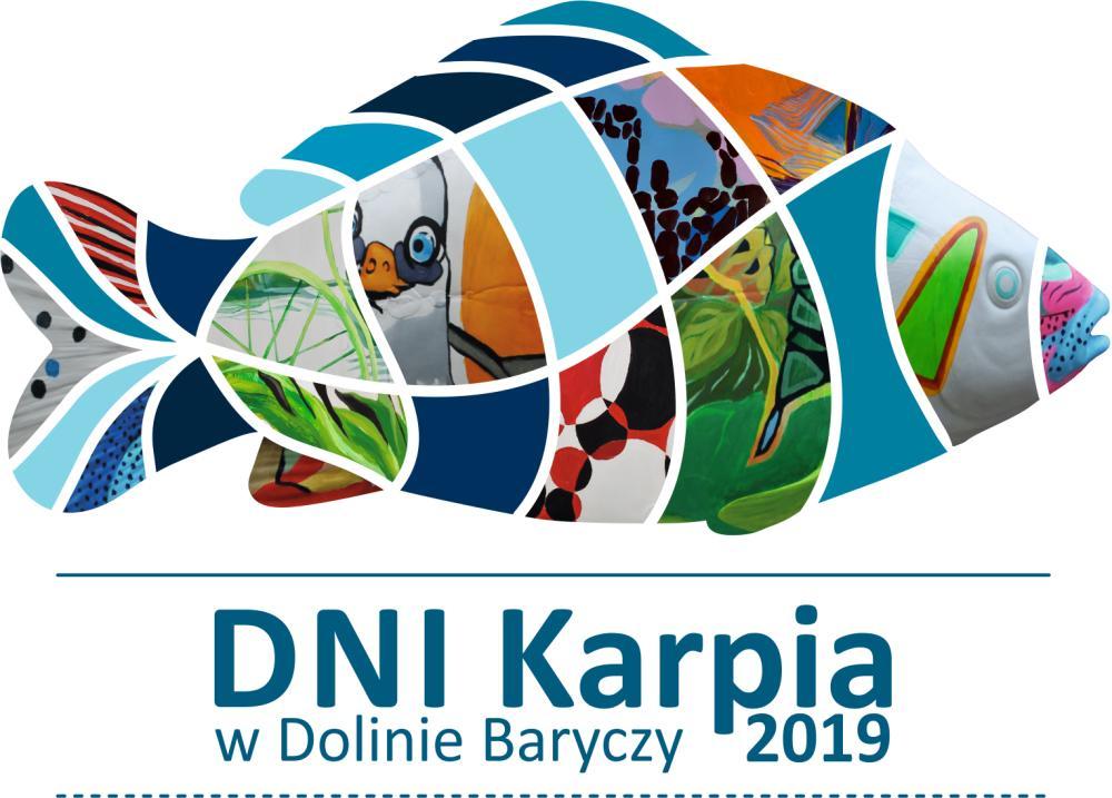 Dolina Baryczy / Dni Karpia / Wrocław Kobiecym Okiem