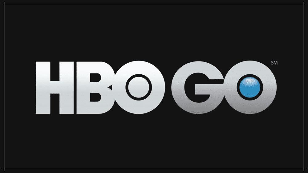 Seriale HBO GO / Wrocław Kobiecym Okiem