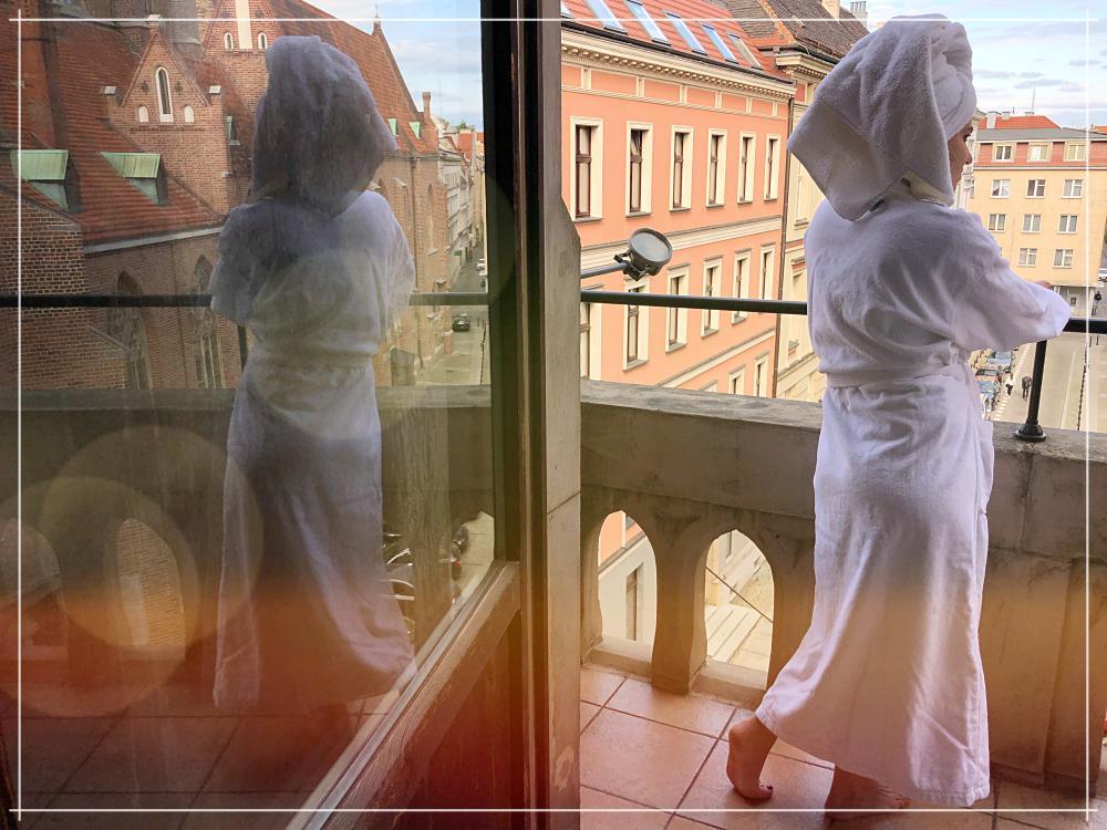 Noclegi we Wrocławiu - Art Hotel